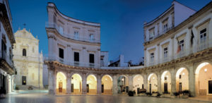 san-martino-piazza-Immacolata